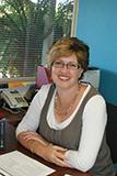 Kate Smith, Principal